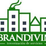 logo_brandivin